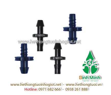 Đai khởi thủy - Khớp nối ống nhỏ giọt 3.5mm Azud